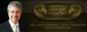 Frank_Leo_Partner