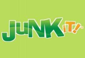 Junk It