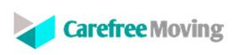 logo-carefree