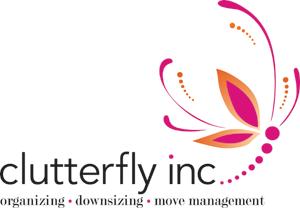 logo-clutterfly