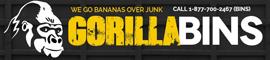 logo-gorilla